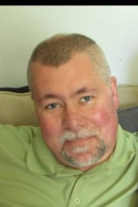 griffithsville online dating Rickey spurlock is on facebook  griffithsville, west virginia ged denham springs,  i believe it maybe time to start dating.